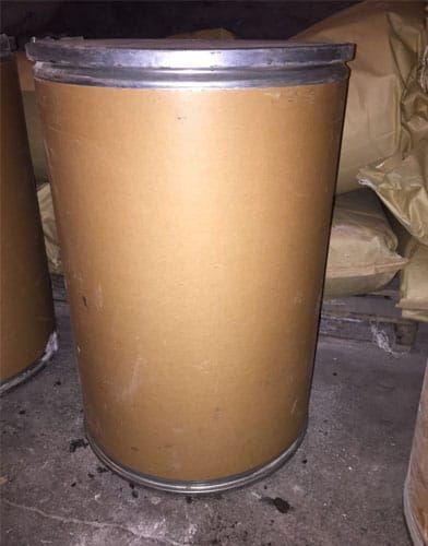 N,N'-Methylenebisacrylamide drum