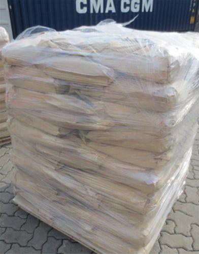 delta gluconolactone packaging