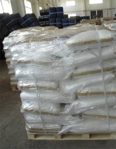 2 naphthol transportion storing