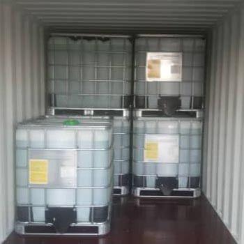 2-phenoxyethanol-packaging-2