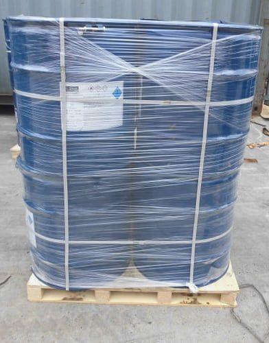 4 chlorophenol packaging