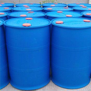 EDTA Tetrasodium 40% solution