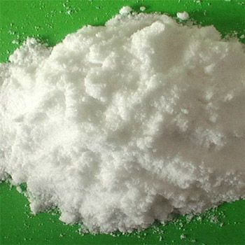 Nitrilotriacetic Acid (NTA-ACID) 139-13-9
