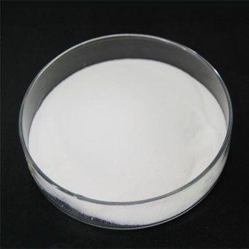 Dimethyl oxalate CAS 553-90-2