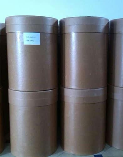 ALPHA-ARBUTIN package