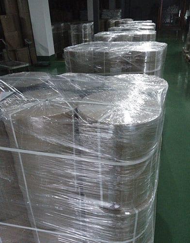 ASCORBYL GLUCOSIDE package 2