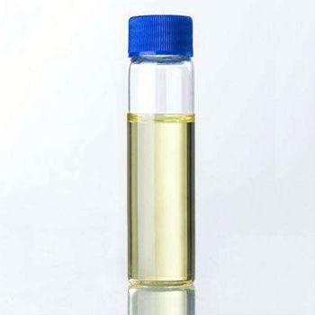 Ethyl Pyruvate cas 617-35-6
