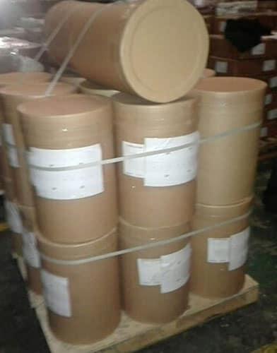 4-(alpha-Methylbenzyl)resorcinol Package
