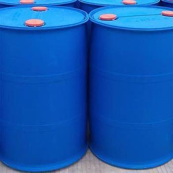 Lauryl-glucoside-Package 2
