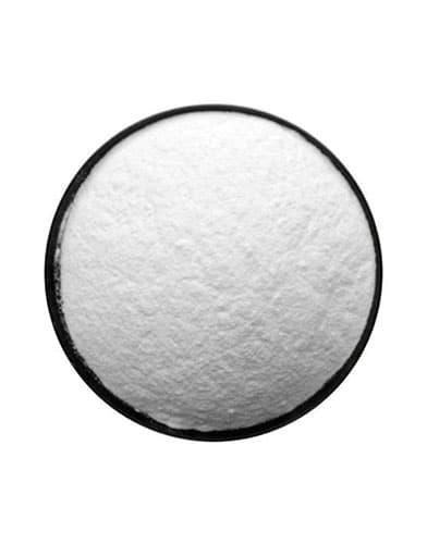Palmitoyl Tripeptide-1 Appearance