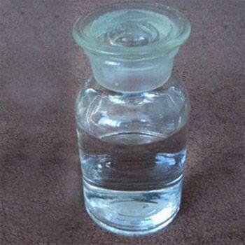 Caprylic capric triglyceride cas 73398-61-5