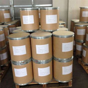 Ambroxane CAS 6790-58-5