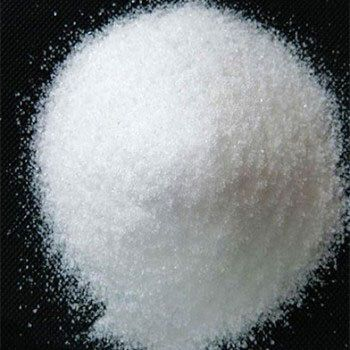 Sodium monofluorophosphate CAS 10163-15-2