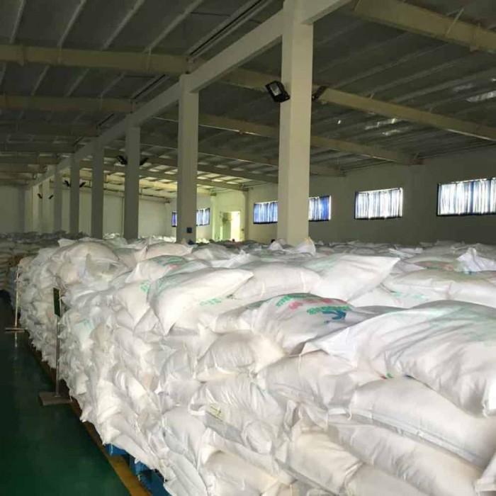 Sodium Phosphate Dihydrate Industrial Grade Packaging
