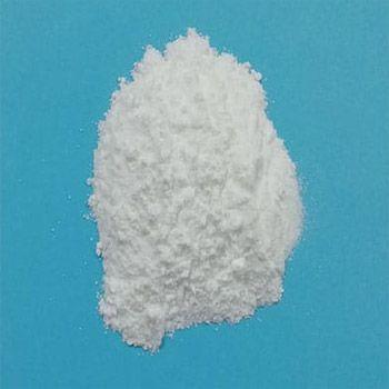 Sodium-Surfactin-CAS-302933-83-1