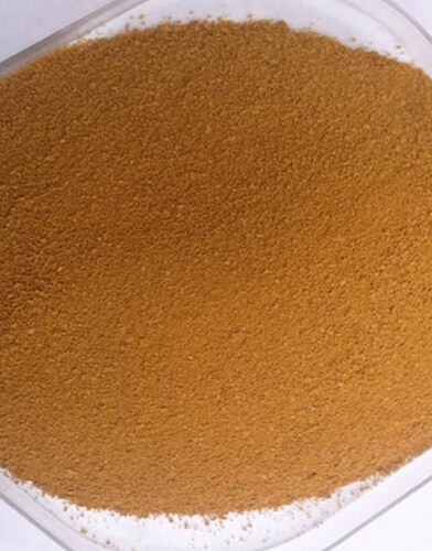 Dendrobium candidum extract appearance