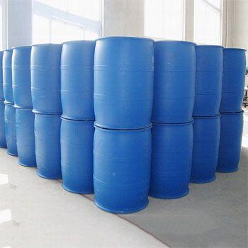 HEDP-Etidronic-acid-CAS-No-2809-21-4