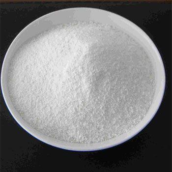 Erythorbic Acid CAS 89-65-6