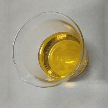 Methylglyoxal CAS 78-98-8