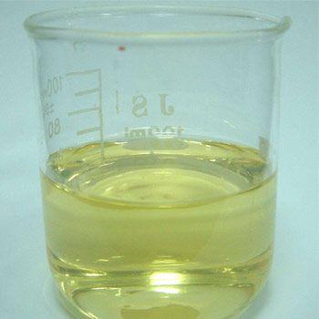 2-Methyl-4-Isothiazolin-3-one CAS 2682-20-4