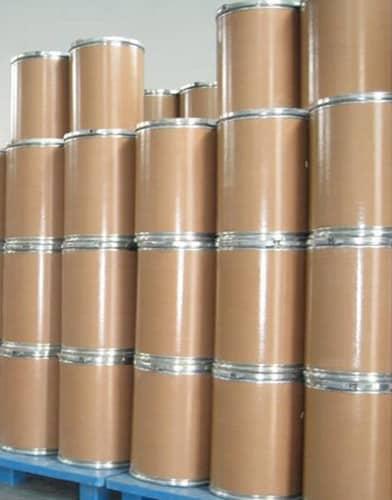 CAS 1716-12-7 packaging