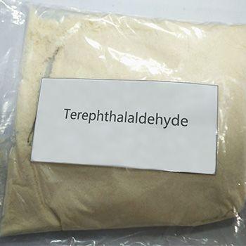 Terephthalaldehyde
