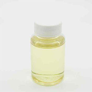 2-Octyl-4-isothiazolin-3-one CAS 26530-20-1