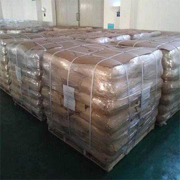 Malonic acid CAS 141-82-2