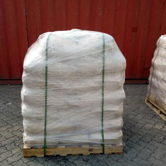 Polyacrylamide CAS 9003-05-8