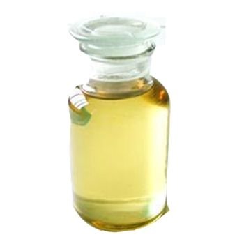 Sulfonic acids, C10-21-alkane, Ph esters CAS 91082-17-6