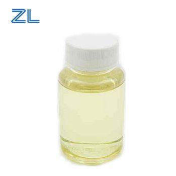 PEG-7 Glyceryl Cocoate CAS 68201-46-7