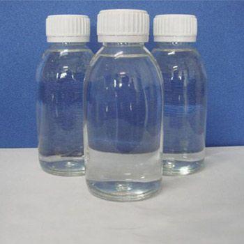 2-Hydroxyethyl methacrylate CAS 868-77-9