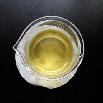 Ethyl linoleate CAS 544-35-4