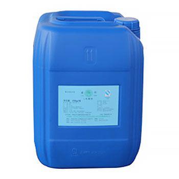 Methyl Gluceth-10 CAS 53026-67-8