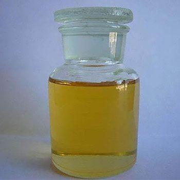 N-(2-Hydroxyethyl)acrylamide CAS 7646-67-5