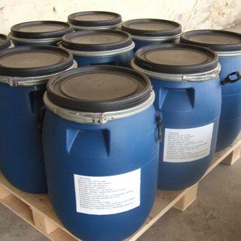 p-Toluenesulfonyl chloride CAS98-59-9