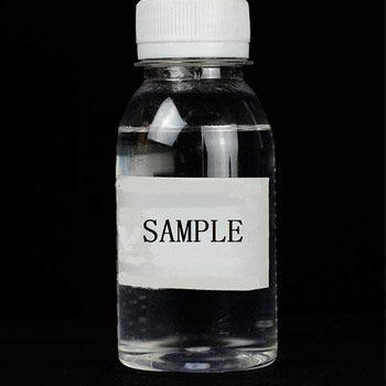2-Chlorophenol CAS 95-57-8