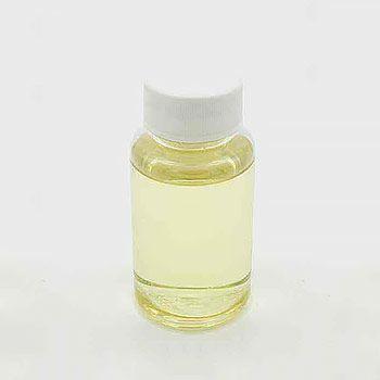Origanum oil CAS 8007-11-2