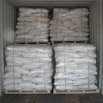 Sodium Naphthionate CAS 130-13-2