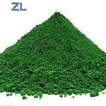Vat Green 3 CAS 3271-76-9