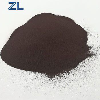 Vat black 25 CAS 4395-53-3