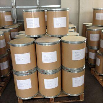 Salinomycin cas 53003-10-4