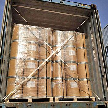 Sodium cocoyl glycinate Package