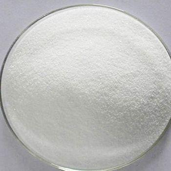 2-Dimethylaminoethanol (+)-bitartrate salt