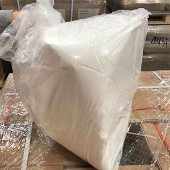 Creatine Hydrochloride CAS 17050-09-8