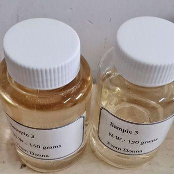 Polyglyceryl-2 sesquicaprylate cas 148618-57-9
