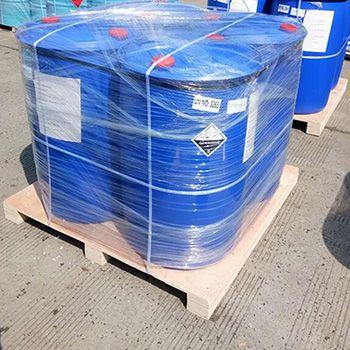 glyoxylic acid package