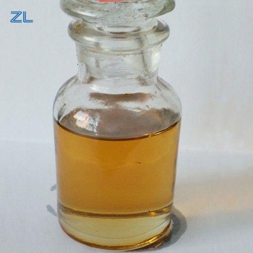 N-OLEOYLSARCOSINE